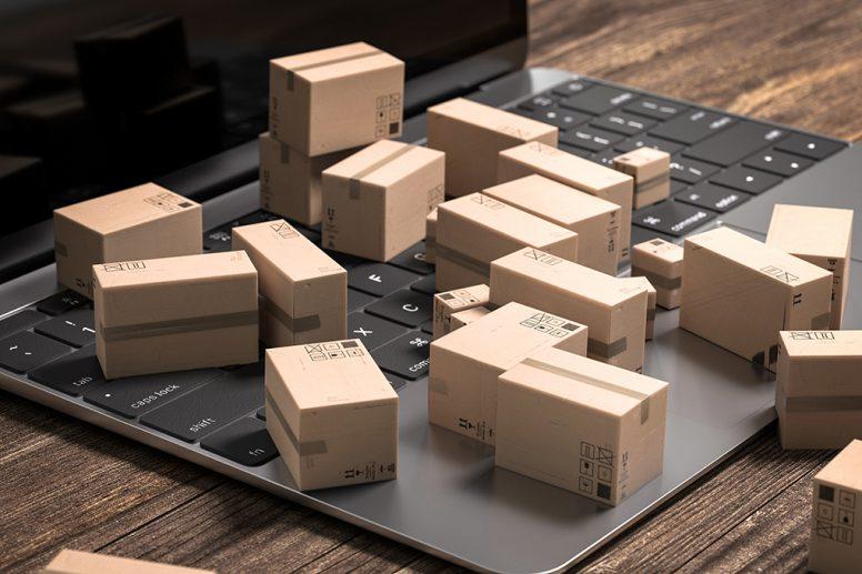 Service livraison, nos 10 secrets pour faire décoller votre e-commerce !