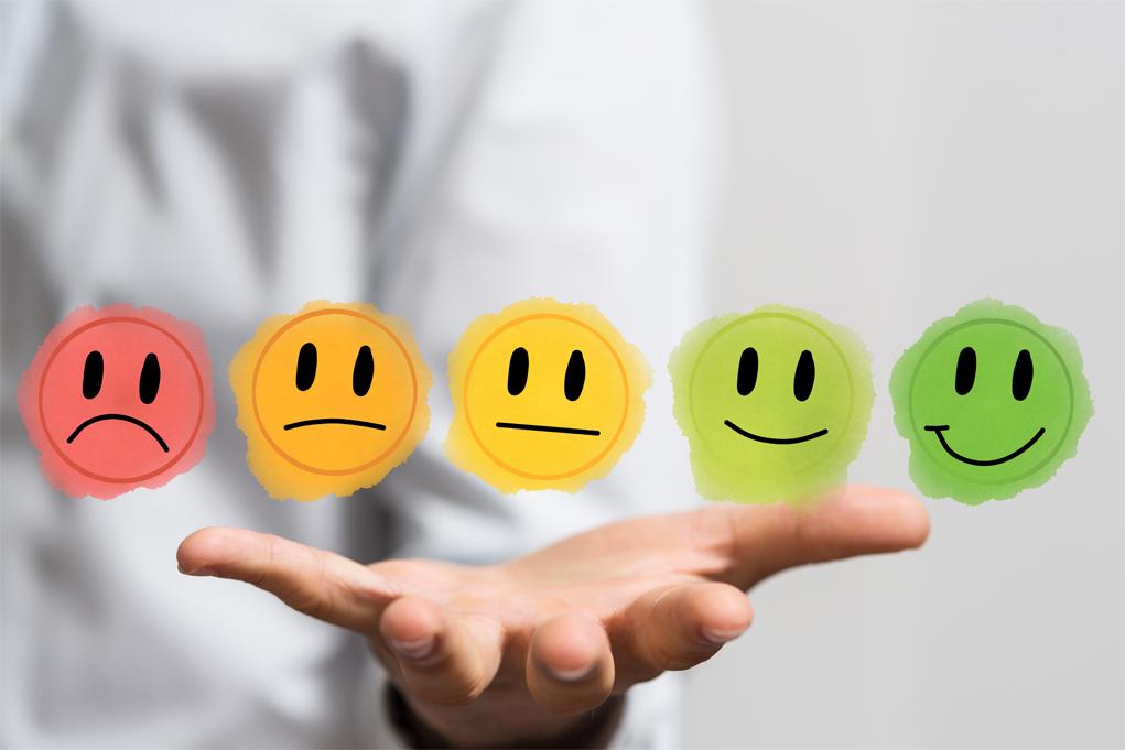 Insatisfaction client : les 5 astuces pour faire d'un client mécontent un allié
